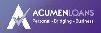 Acumen Finance | Ken Eaton